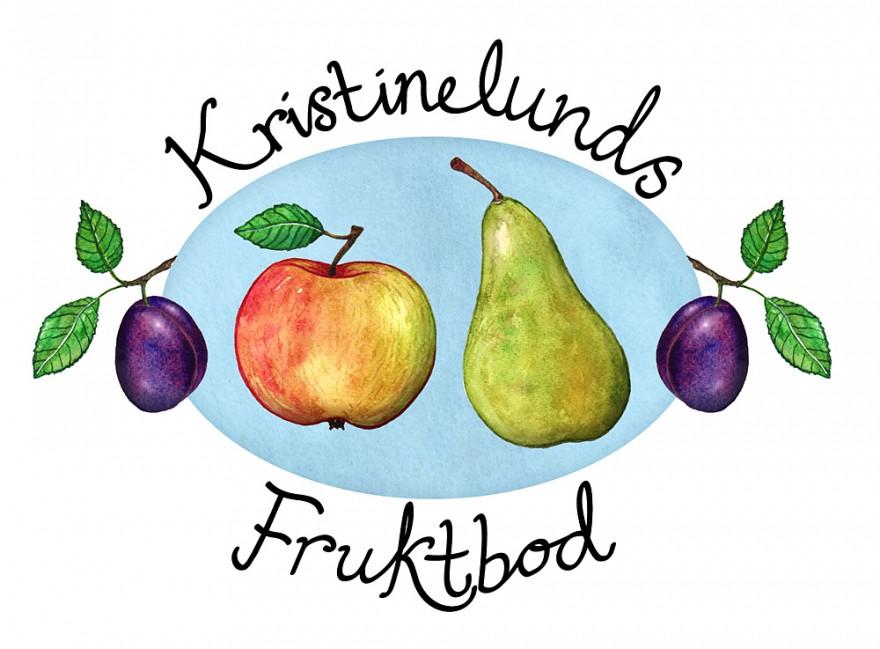 Kristinelunds-fruktbod---Logo--1000px