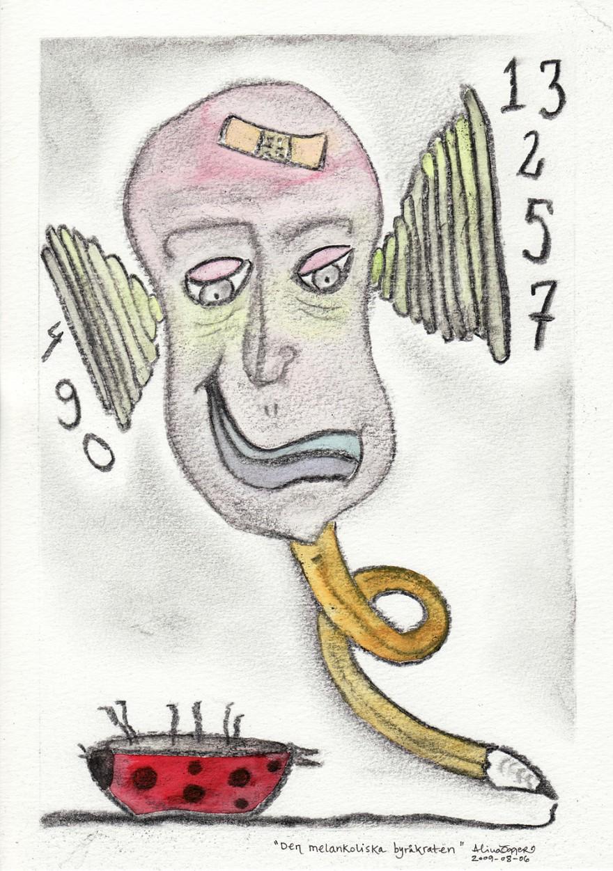 webb-Den-melankoliska-byråkraten