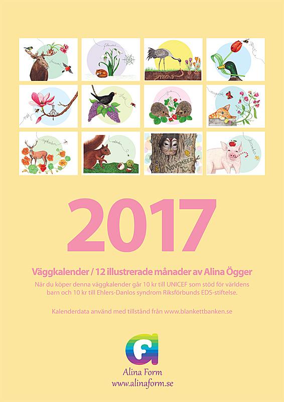 kalender-2017-framsida-fb-sharpen
